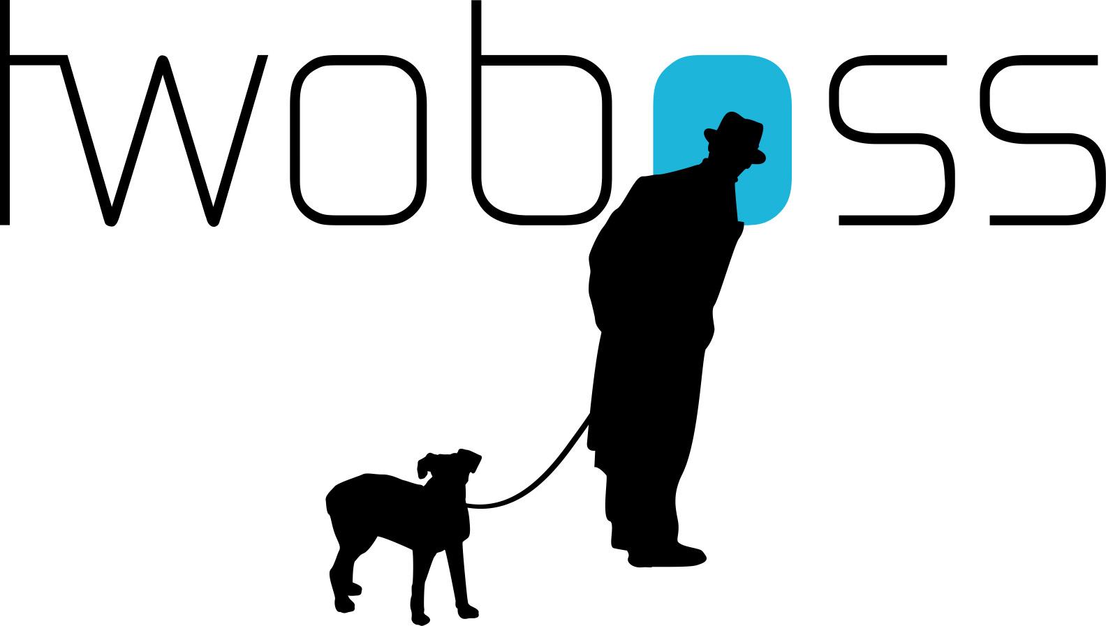 Two Boss Producciones S.L. Empresa de servicios audiovisuales y diseño